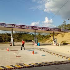 Estación De Servicio Byron Alexander - Product/Service | Facebook - 17  Photos