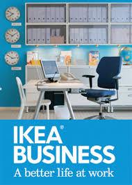 Orlando Business Furniture