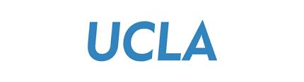 colleges in california for interior design. Interior Design School Colleges In California For I