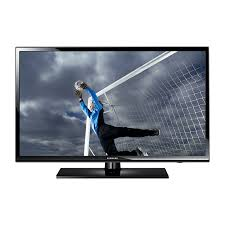 samsung 32. samsung latest 32 inch hd led tv price, usb features, specifications l