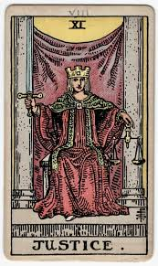 Birth certificates, death certificates, passports, marriage and divorce certificates, and academic transcripts. Your Tarot Birth Card Meaning Life Path 11 Justice Or Is It Numerologist Com