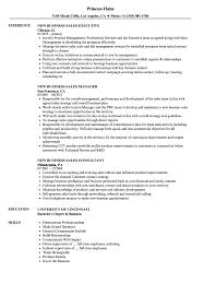skills for sales representative resume build sales resume sales representative resume sample writing