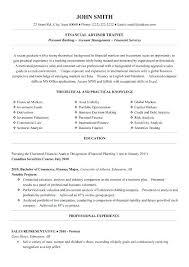 Retail Resume Sales Retail Assistant Resume No Experience Australia