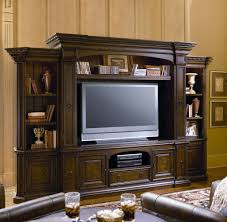 Wall Units: outstanding entertainment wall units Ashley Wall Unit ...