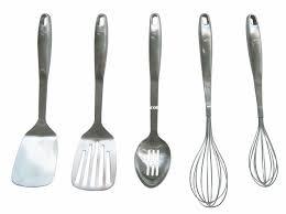kitchen utensils names. For Kitchen Tools And Equipment Utensils Names C