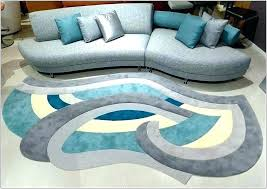 teal and gray rug lovely area awesome best bedroom most turquoise amazing grey white black love gold
