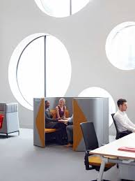 office pod furniture. Office Pod Furniture
