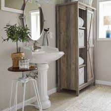 better homes and gardens bathrooms. Beautiful Bathrooms From Aisle To Home 10 Before U0026 After Room Makeovers Intended Better Homes And Gardens Bathrooms