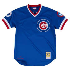 Knock Cubs Jersey Jersey Off Off Cubs Knock