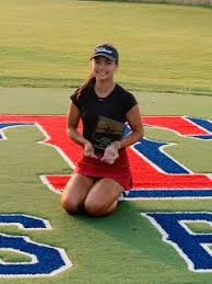 Golf: Coppell's Rios comes back from heart surgery to place first ...