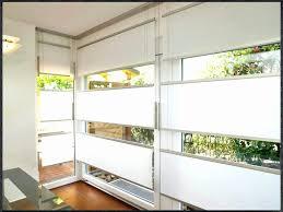 Sichtschutz Fenster Innen Ohne Bohren Lagangadelbusca Zum