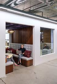 Coolest office designs Office Space Worlds Coolest Offices 2015 Office Design Corporate Office Design Cool Office Office Space Design Pinterest Worlds Coolest Offices 2015 Office Design Corporate Office