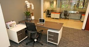 DAY OFFICES IMAGES