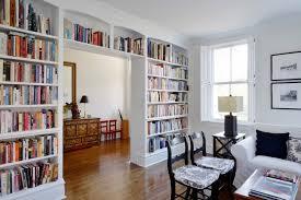 living room bookshelf decorating ideas living room bookshelf decorating ideas home decor set