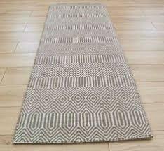 hall rugs61 hall