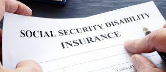 Social welfare and unemployment programs benefit the impoverished and displaced persons in society. Social Security Disability Benefits How Much Can You Receive In Ssdi