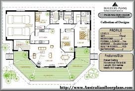 house plans flats granny flat floor plans 2 bedrooms unique fresh floor plans for 2 bedroom granny flats house plans semi detached flats