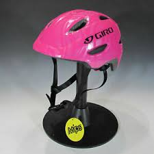 Giro Scamp Mips Size Chart Details About Giro Scamp Mips Kids Bicycle Helmet Bright Pink Swirl Small Cpsc Certified