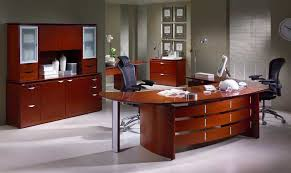 home office furniture design catchy. Catchy Modern Executive Desks Office Furniture With And Tradtional Home To H2o Design