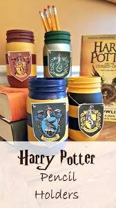 harry potter room decor diy harry tter craft ideas on harry tter room d harry potter harry potter room decor diy