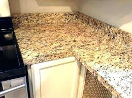 granite overlay countertops granite overlay unclog a kitchen sink drain naturally faucet side spray granite overlay