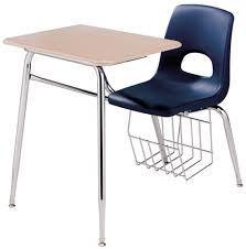high school desks. Beautiful School Middle School Desks 18 Student Combination Desk Regarding High Prepare In