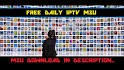 Image result for m3u daily