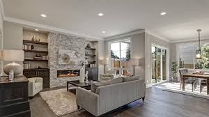 Home Remodeling Renovations Marietta GA Custom Professional Delectable Home Remodeling Marietta Ga