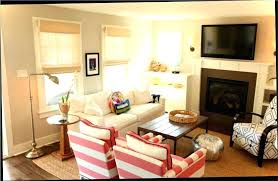 how to arrange living room furniture with a tv how to arrange living room furniture with fireplace and for small apartment how to arrange furniture in