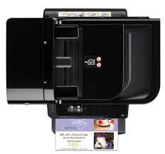 HP Officejet 6500A e-All-in-One E710a инструкция ...