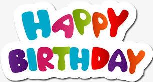 「無料イラスト 誕生日おめでとう」の画像検索結果