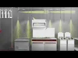 Ansul R 102 Nozzle Chart Ansul Restaurant Fire Suppression System R102 Youtube