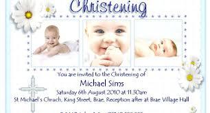 Twin Baptism Invitations Twin Baptism Invitations Twin Boys Baptism Invitation Twin Boy