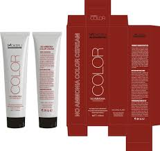 Best Professional Hair Color Products Best