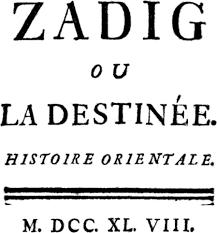 <b>Zadig</b> - Wikipedia