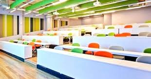 Interior Design School Houston Interior Designers Interior Design Magnificent Schools With Interior Design Majors