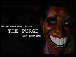 Quotes From The Purge Quotes From The Purge Impressive The Purge The Internet Meme Psyop 10