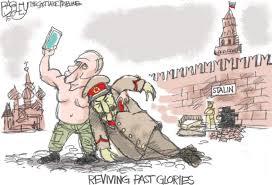 Кремль постоянно нарушает принципы международного права и ставит под угрозу мир в Украине, -  Парламентская ассамблея НАТО - Цензор.НЕТ 9562