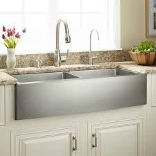sinks vintage farmhouse kitchen sink best vintage farmhouse sink