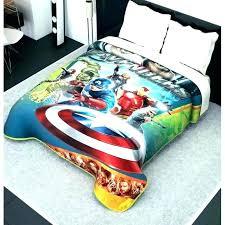 superhero bedding queen size superhero bedding superhero bedding full bed sheets queen size sheet set king superhero bedding