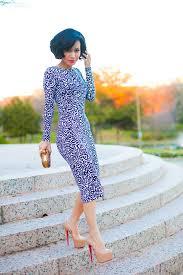 Pin by Essie Connor on Mishmash | Fashion, Style, Love fashion