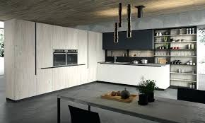 white kitchen cabinets for sale. Kitchen Cabinets Modern White For Sale