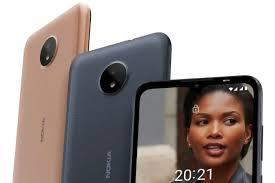 Nokia C20 Plus to launch on June 11 ...