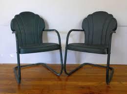 furniturecool vintage retro metal lawn garden chair stylish seat and back cool vintage furniture92 furniture