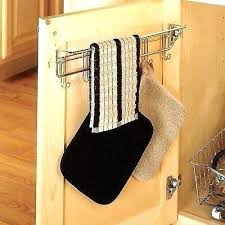 kitchen dish towel holder. Interesting Towel Towel Rack For Kitchen Cabinet Hand Dish  Towels Bathroom On Kitchen Dish Towel Holder W