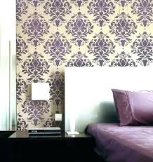 wall stencils for living room wall stencil ideas for living room wall painting stencils for living room bedroom stencil ideas home 3d wall painting stencils