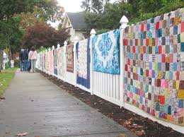 Wyoming County Room Tax Grant Recipients Announced – Awards ... & Wyoming County Room Tax Grant Recipients Announced – Awards Confirm  Continuation of 'Airing of the Quilts' Adamdwight.com