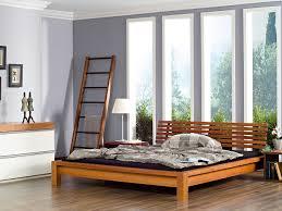 Schlafzimmer Ideen Zuhausewohnen