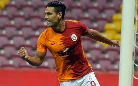 Son dakika Galatasaray haberleri: Falcao'dan ilginç talep - Spor haberleri