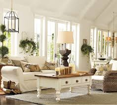 Pottery Barn Living Room Designs Pottery Barn Living Room Designs Home Design Ideas